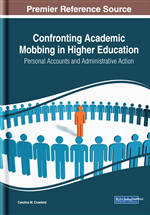 Confronting Academic Mobbing in Higher Education