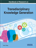 Beyond Digital Tools: A Transdisciplinary Approach to Healthcare