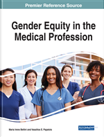 Gender Equity in Surgical Academia in Kuwait and the Arabian Gulf Region