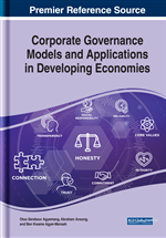 Equilibrium in Corporate Governance: Effects in Developing Countries