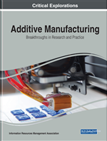Design for Additive Manufacturing and Advanced Development Methods Applied to an Innovative Multifunctional Fan