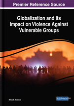 Identifiable Challenges as Global Complexities: Globalization, Gender Violence, and Statelessness