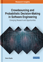 Markov Decision Theory-Based Crowdsourcing Software Process Model
