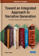 Theoretical or Philosophical Considerations for an Integrated Narrative Generation Approach