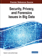 Security and Privacy Challenges in Big Data