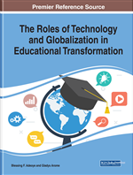 Barriers to Adopting Technology for Teaching and Learning