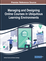 Seamless Learning Design Criteria in the Context of Open and Distance Learning
