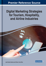 The Digital Tourism Business: A Systematic Review of Essential Digital Marketing Strategies and Trends