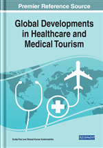 Emerging Trends of Wellness and Medical Tourism in India