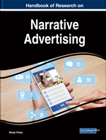 A Neuromarketing Based Approach on the Usage of Narratives in the Advertising