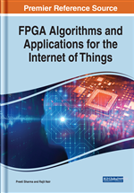 Use of FPGAs for Enabling Security and Privacy in the IoT: Features and Case Studies