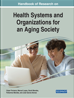 Training Models for Formal Caregivers of Elderly Persons at Home: Studies and Gaps