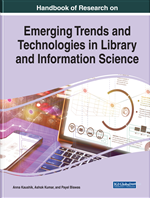 SWOT Analysis of Internet of Things in the Library and Information Science Environment