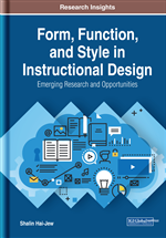 Optimizing Static and Dynamic Visual Expressions of Time-Based Events, Processes, Procedures, and Future Projections for Instructional Design