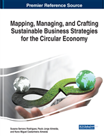 The Circular Economy Solution to Ocean Sustainability: Innovative Approaches for the Blue Economy