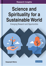 Spirituality in the Workplace: Mindfulness-Inspired Strategies for Productivity and Self-Management