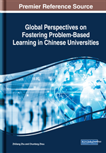 An Elective Course-Based Model for the Change of Traditional Engineering Curriculum Towards PBL in a Chinese University
