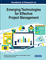 Change Management Projects in Information Systems: The Impact of the Methodology Information Technology Infrastructure Library (ITIL)