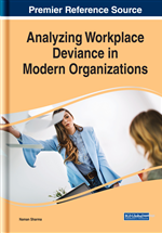 A Cross-Cultural Review of Workplace Deviance Research