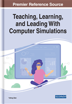 Using Simulation in Radiographic Science Education