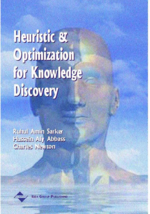 Heuristic Knowledge Discovery for Archaeological Data Using Genetic Algorithms and Rough Sets