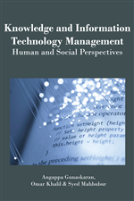 Human and Social Perspectives in Information Technology: An Examination of Fraud on the Internet
