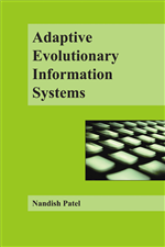 "Ateleological Developments of ""Design-Decisions-Independent"" Information Systems"