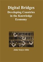 Capitalizing the Knowledge Economy of Developing Nations
