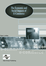 Electronic Commerce and Data Privacy: The Impact of Privacy Concerns on Electronic Commerce Use and Regulatory Preferences