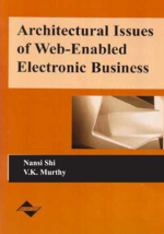 Data Mining for Web-Enabled Electronic Business Applications