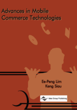 Transactional Database Accesses for M-Commerce Clients
