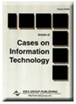 Humanware Issues in a Government Management Information Systems Implementation