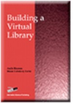 Marketing the Virtual Library