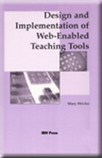 Web Accessibility at University Libraries and Library Schools: 2002 Follow-Up Study