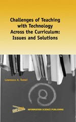 Technologies for Students with Disabilities
