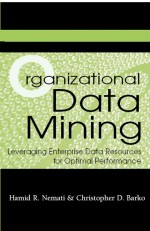 Mining Message Board Content on the World Wide Web for Organizational Information