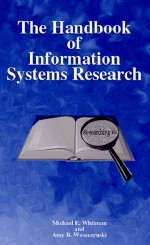 Qualitative Research in Information Systems: An Exploration of Methods