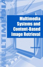 Mind the Gap: Content-Based Image Retrieval and the User Interface
