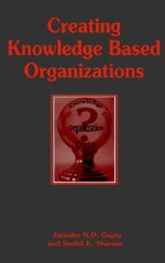 Information Technology Assessment for Knowledge Management