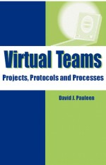 Toward Integration of Artifacts, Resources and Processes for Virtual Teams