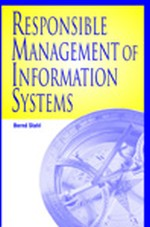 Why Responsibility and Information Systems?