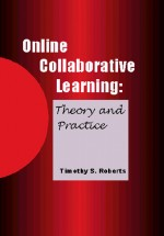 Thinking Out of a Bowl of Spaghetti: Learning to Learn in Online Collaborative Groups