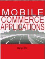 Mobile Commerce Systems