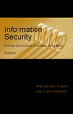 Multimedia Security and Digital Rights Management Technology