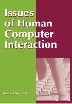 Human Issues and Computer Interaction: A Study of a U.K. Police Call Centre