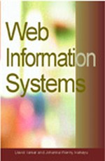 A Knowledge-Based Web Information System for the Fusion of Distributed Classifers