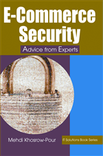 Identifying and Managing New Forms of Commerce Risk and Security