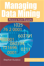 Data Mining and the World of Commerce