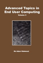 Roles of Computer Self-Efficacy and Outcome Expectancy in Influencing the Computer End-User's Organizational Commitment