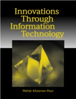 Organizational Memory - Knowledge as a Process or Information as an Entity